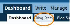 blog_stats.jpg