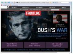 bush_war_jpg.jpg