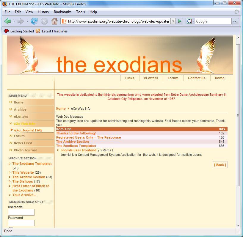 exodians_web_info.jpg
