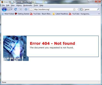 exodinas.org.not-found