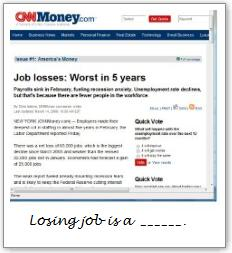 job_losses_2008_march_13.jpg
