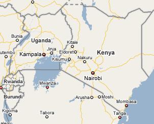 kenya-uganda.png
