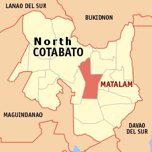 locator_cotabato_matalam.png