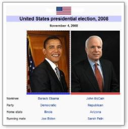 2008-us-presidential-election1