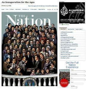 The Nation