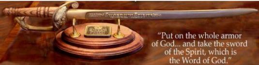 Aral Katoliko: Ang masang katoliko