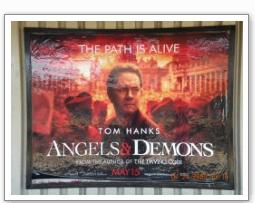 angels-demons