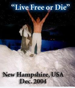 live-free-or-die