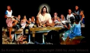 2006-KambasngLipunan