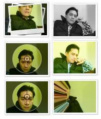 6-clips-portrait
