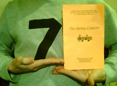 7-spring-concert
