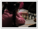 chess-player1