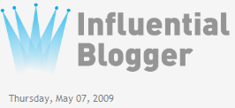 influential-blogger