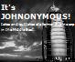 johnonymous-2