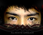 kevin-thedreamer