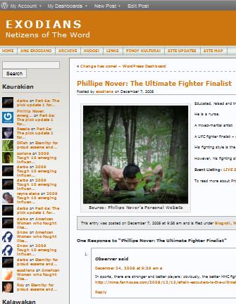 phillipeNover-encounter