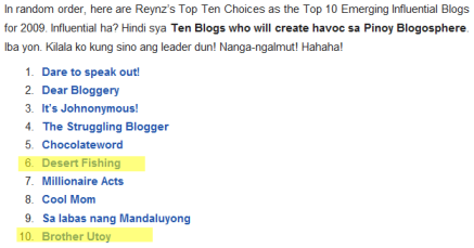 reynz-top-10-choices