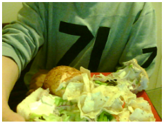 salad-ni-brad-obama