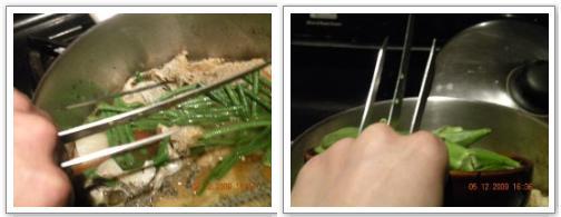 veggies-okra
