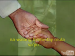 walanghinihintaya