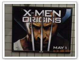 xmen-orgin