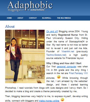adaphobic-about