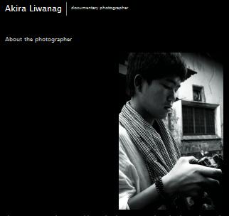 akira-liwanag-about