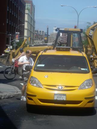 cab-yellow