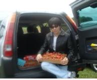 darbs-strawberry-09