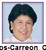 jalosjos-carreon,_con-ass