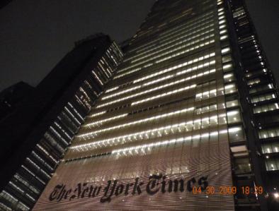 newyork-times1
