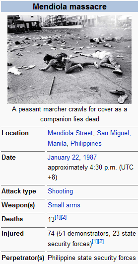 Screenshot image: Wikipedia