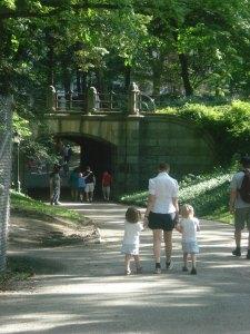 central-park-walk19