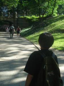 central-park-walk20