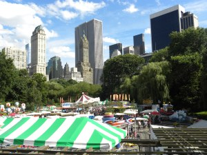 central-park-wal4
