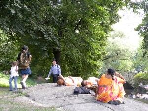 central-park-walk1