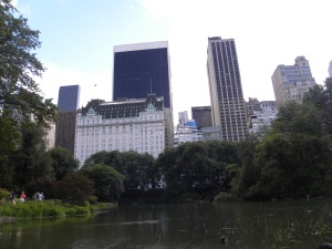central-park-sky1