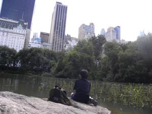 central-park-rest4