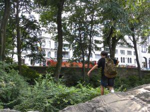 central-park-rock2