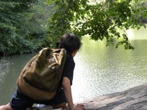 central-park-rock4