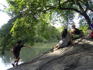 central-park-rock9