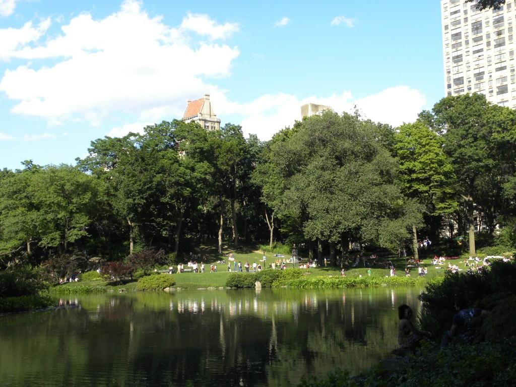 central-park-walk10