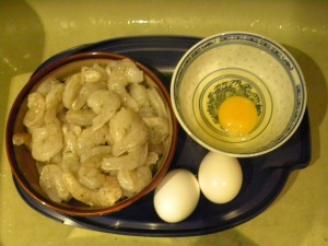 recipe-shrimps-eggs