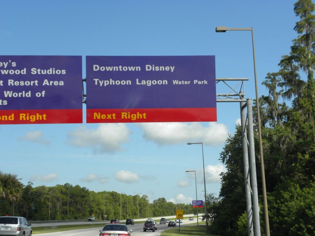 typhoon-lagoon-entrada