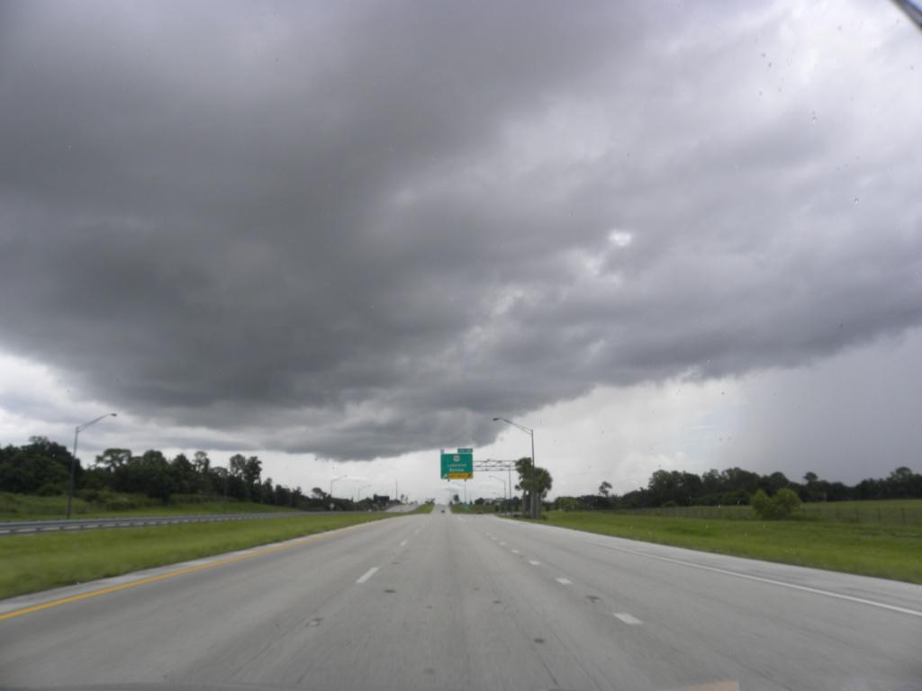 storm-comin