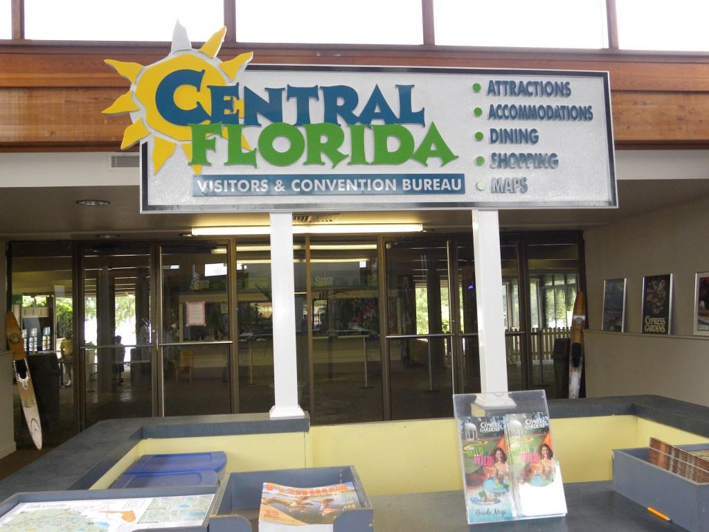 central-florida