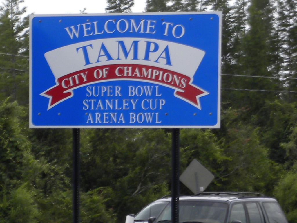 welcome-to-tampa