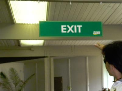 cypress_gardens_exit