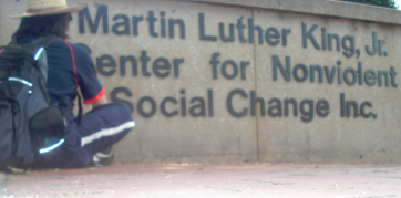 mlk-jr-center