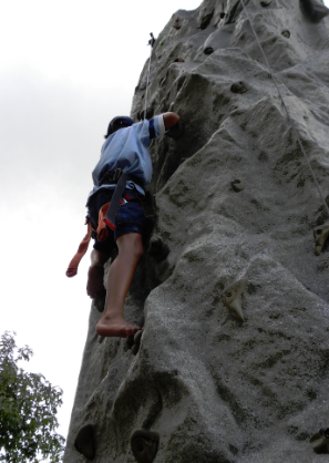 rock-climber-training